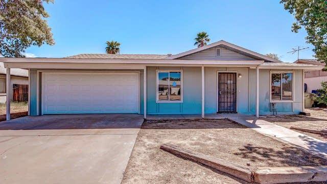 Photo 1 of 19 - 6977 W San Miguel Ave, Glendale, AZ 85303