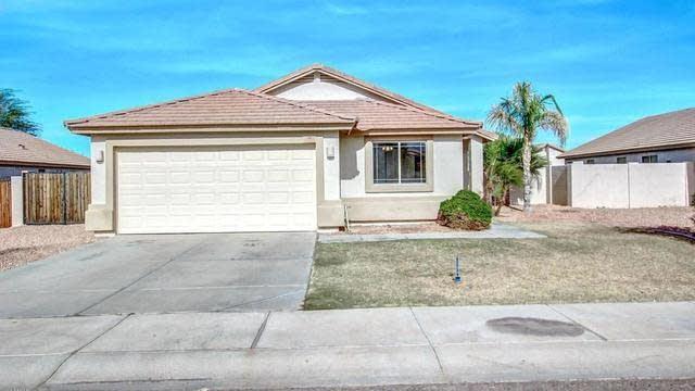 Photo 1 of 24 - 1630 W Pollack St, Phoenix, AZ 85041