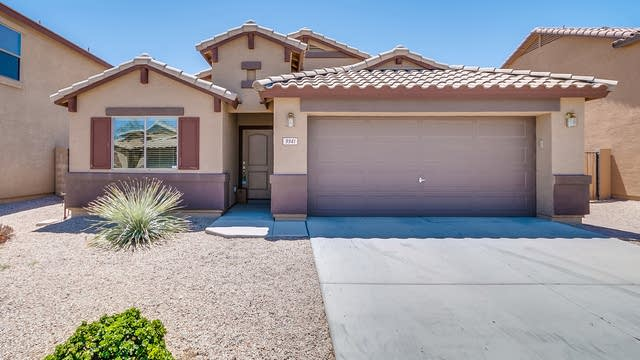 Photo 1 of 32 - 9941 W Hilton Ave, Tolleson, AZ 85353