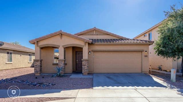 Photo 1 of 19 - 7417 W St Catherine Ave, Phoenix, AZ 85339