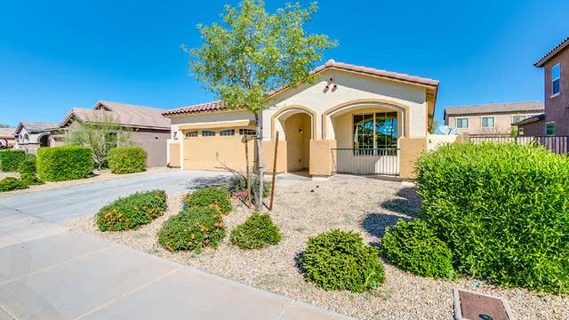Photo 1 of 36 - 15600 W Devonshire Ave, Goodyear, AZ 85395