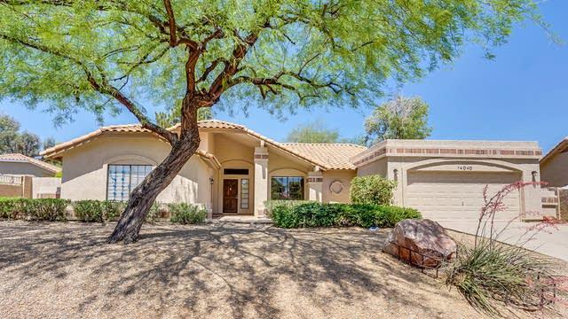 Photo 1 of 26 - 14040 N La Casa Dr, Fountain Hills, AZ 85268