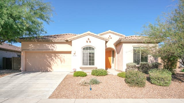 Photo 1 of 30 - 12734 W Lone Tree Trl, Peoria, AZ 85383