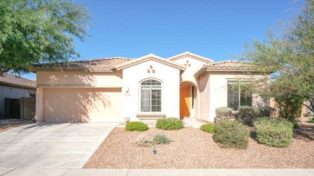 Photo 1 of 30 - 12734 W Lone Tree Trl, Peoria, AZ 85383