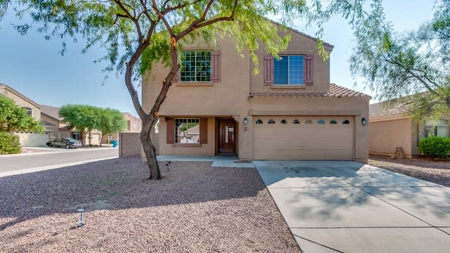 Photo 1 of 41 - 4825 N 111th Gln, Phoenix, AZ 85037