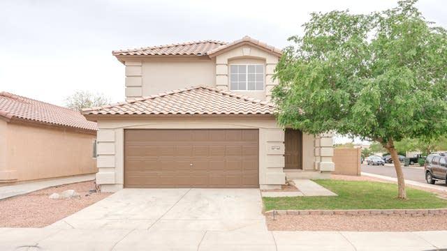 Photo 1 of 28 - 11309 W Turney Ave, Phoenix, AZ 85037