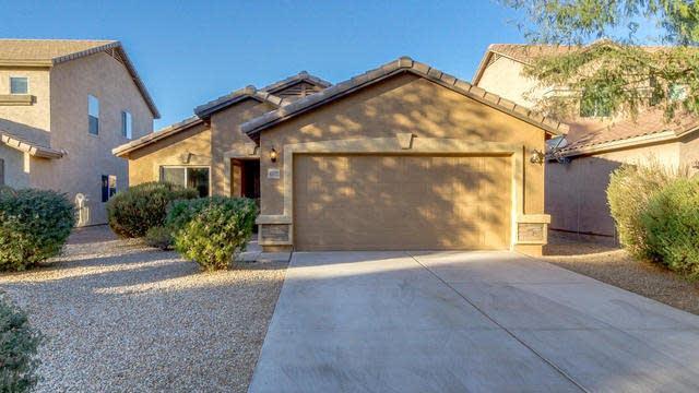Photo 1 of 31 - 4572 E Sierrita Rd, San Tan Valley, AZ 85143