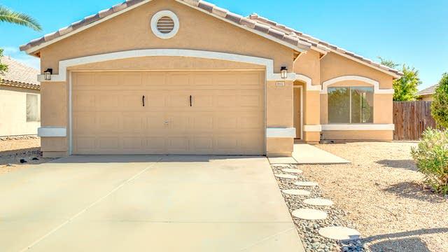 Photo 1 of 31 - 8551 W Carol Ave, Peoria, AZ 85345