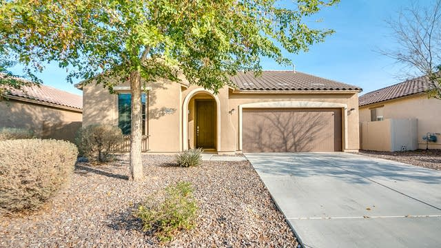 Photo 1 of 33 - 2880 E Meadowview Dr, Gilbert, AZ 85298