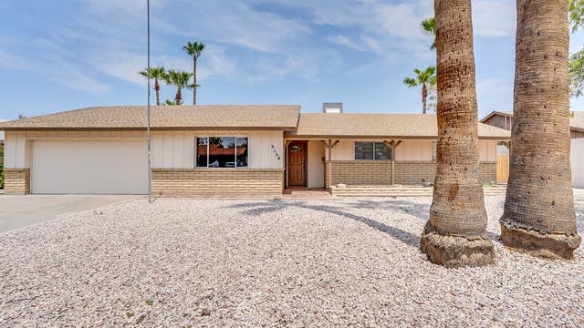 Photo 1 of 23 - 2138 E Fremont Dr, Tempe, AZ 85282