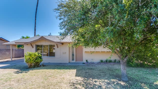 Photo 1 of 21 - 6405 N 47th Ave, Glendale, AZ 85301