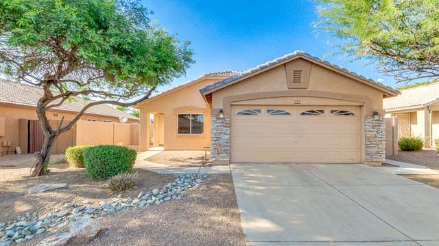 Photo 1 of 23 - 9720 E Kiva Ave, Mesa, AZ 85209