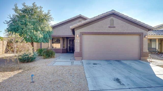 Photo 1 of 20 - 67 E Nolana Pl, San Tan Valley, AZ 85143