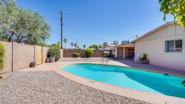Photo 1 of 23 - 4928 W Cypress St, Phoenix, AZ 85035