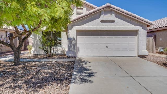 Photo 1 of 18 - 8658 W Paradise Ln, Peoria, AZ 85382