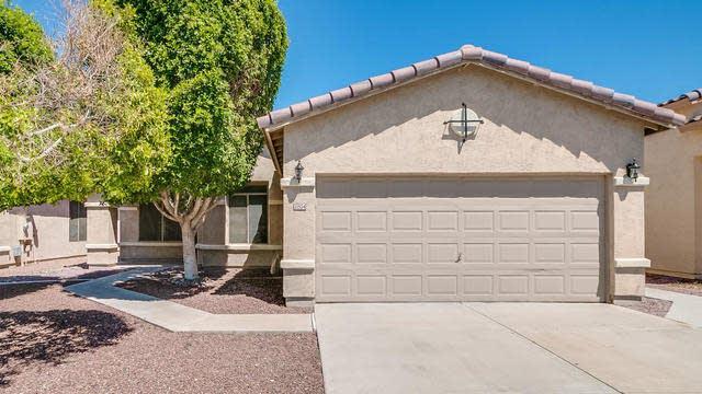 Photo 1 of 25 - 11524 W Cottonwood Ln, Avondale, AZ 85392