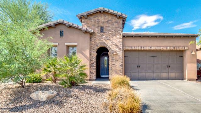 Photo 1 of 23 - 1744 E Laddoos Ave, San Tan Valley, AZ 85140
