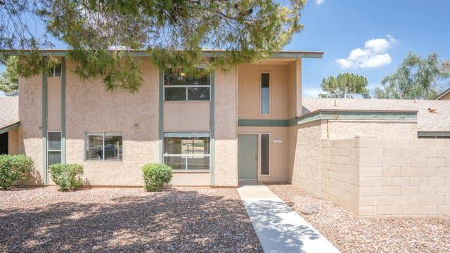 Photo 1 of 24 - 18237 N 45th Ave, Glendale, AZ 85308