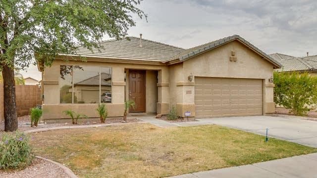 Photo 1 of 31 - 622 S 122nd Ave, Avondale, AZ 85323