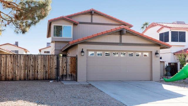 Photo 1 of 25 - 4921 W Evans Dr, Glendale, AZ 85306