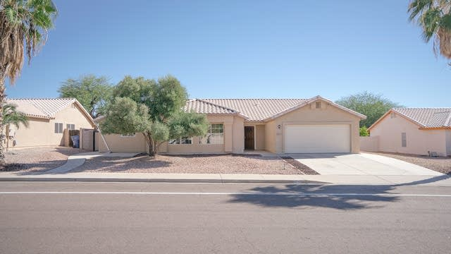 Photo 1 of 35 - 6243 E Preston St, Mesa, AZ 85215