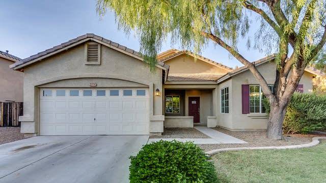 Photo 1 of 33 - 21774 E Camina Plata, Queen Creek, AZ 85142