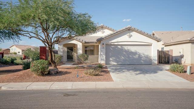 Photo 1 of 27 - 10796 W Elm Ln, Avondale, AZ 85323