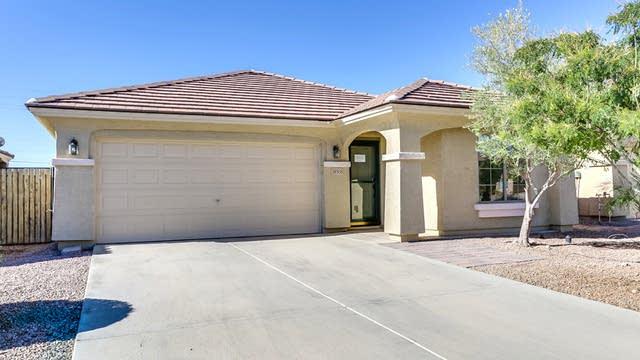 Photo 1 of 35 - 38508 N La Grange Ln, Sun Tan Valley, AZ 85140