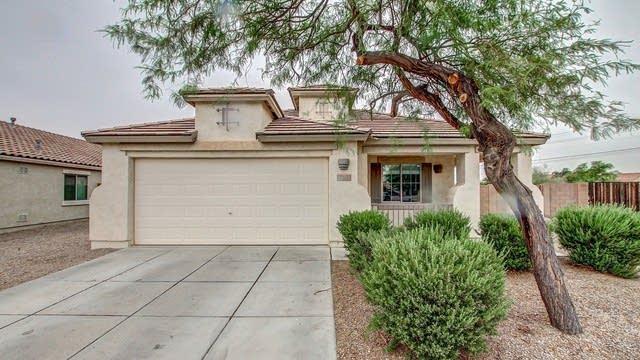 Photo 1 of 24 - 39715 N Zampino St, San Tan Valley, AZ 85140