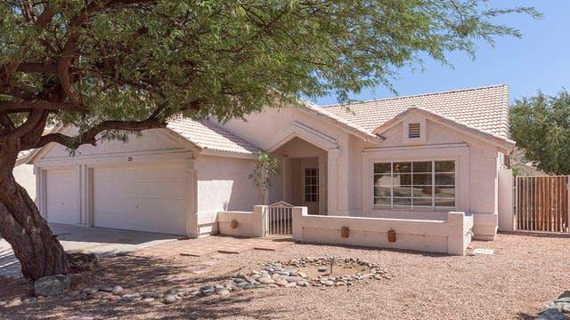 Photo 1 of 24 - 901 E Verbena Dr, Phoenix, AZ 85048