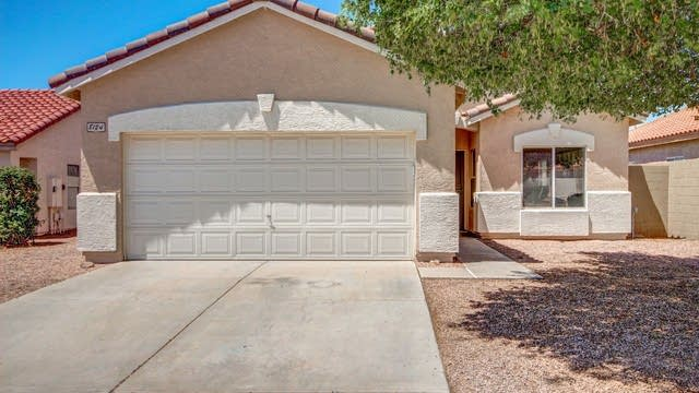Photo 1 of 23 - 8124 E Osage Ave, Mesa, AZ 85212