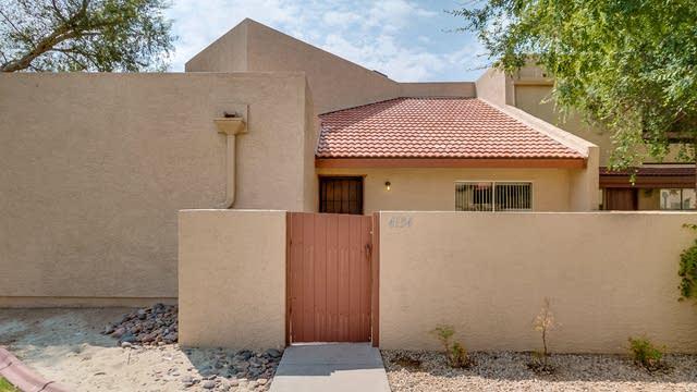 Photo 1 of 30 - 4134 W Boca Raton Rd, Phoenix, AZ 85053