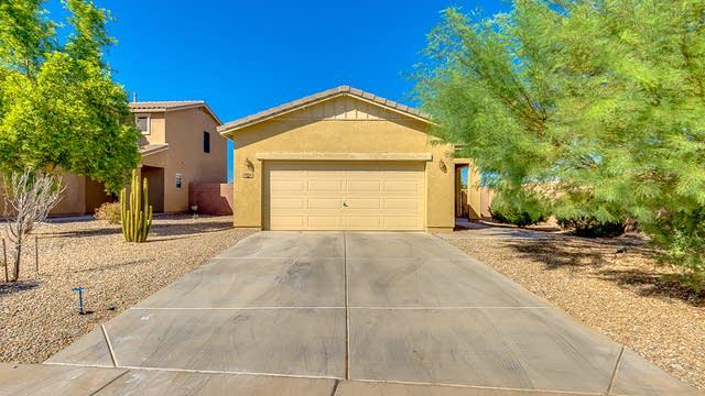Photo 1 of 30 - 744 W Dana Dr, San Tan Valley, AZ 85143