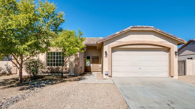 Photo 1 of 26 - 7710 W Southgate Ave, Phoenix, AZ 85043