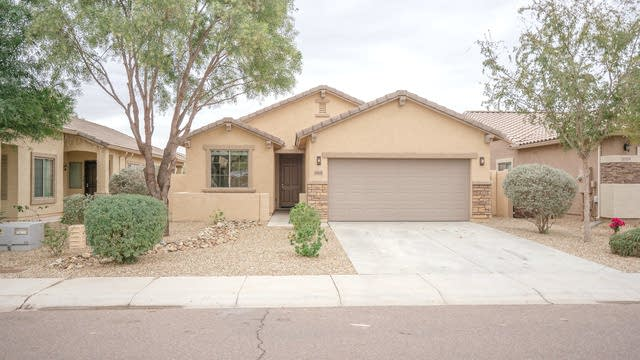 Photo 1 of 22 - 10115 W Wier Ave, Tolleson, AZ 85353