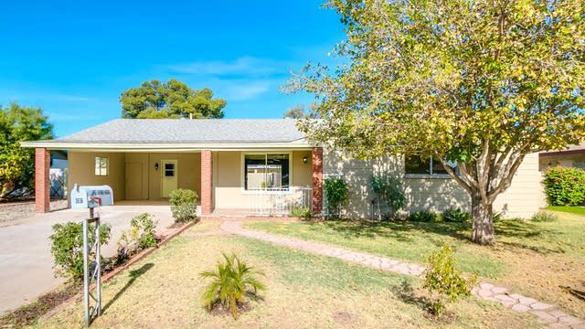 Photo 1 of 30 - 3636 W Beryl Ave, Phoenix, AZ 85051