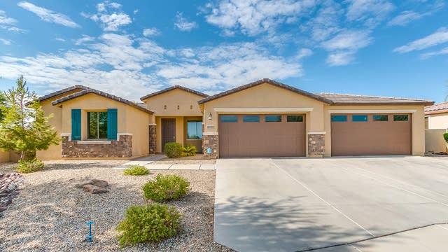 Photo 1 of 39 - 18303 W Denton Ave, Litchfield Park, AZ 85340