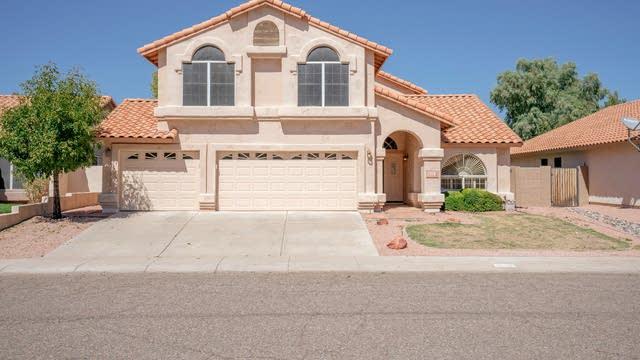 Photo 1 of 27 - 1216 E Charleston Ave, Phoenix, AZ 85022