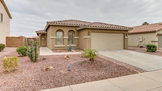 Photo 1 of 34 - 7367 S Sunrise Way, Buckeye, AZ 85326