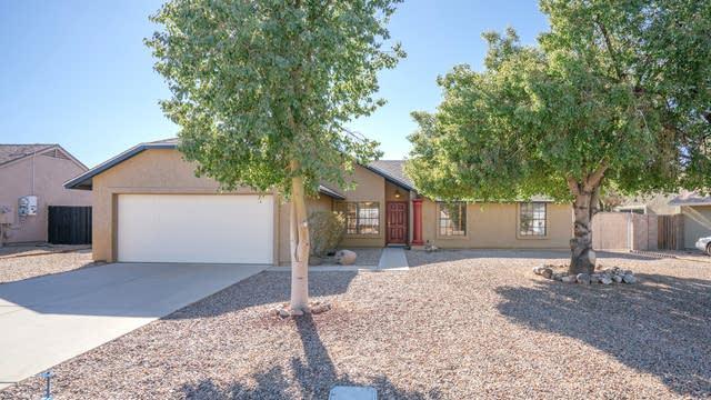 Photo 1 of 25 - 913 W Mohawk Ln, Phoenix, AZ 85027