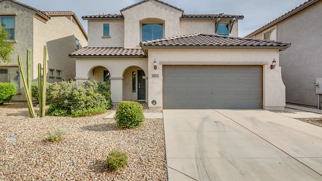 Photo 1 of 35 - 5755 W Beth Dr, Phoenix, AZ 85339
