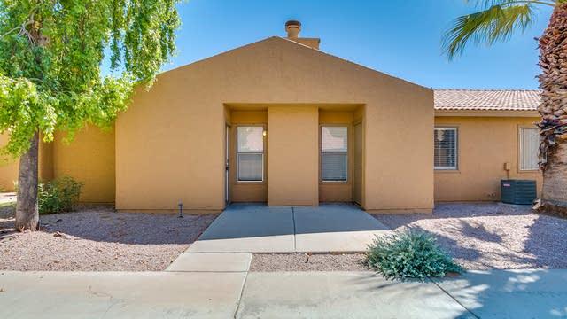 Photo 1 of 24 - 3511 E Baseline Rd #1127, Phoenix, AZ 85042