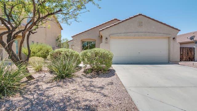 Photo 1 of 33 - 3617 W Saint Charles Ave, Phoenix, AZ 85041
