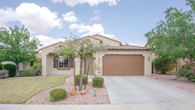 Photo 1 of 63 - 29729 N 69th Ln, Peoria, AZ 85383