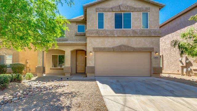 Photo 1 of 27 - 1179 E Desert Springs Way, San Tan Valley, AZ 85143