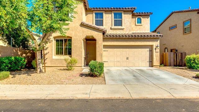 Photo 1 of 29 - 6571 S Seton Ave, Gilbert, AZ 85298