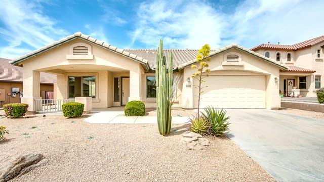 Photo 1 of 33 - 2226 W Peak View Rd, Phoenix, AZ 85085