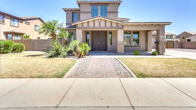Photo 1 of 24 - 21557 E Twin Acres Ct, Queen Creek, AZ 85142