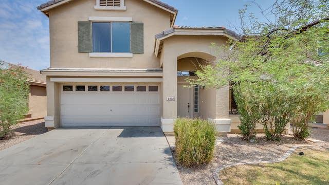 Photo 1 of 30 - 4938 W Desert Dr, Phoenix, AZ 85339