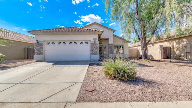 Photo 1 of 19 - 11815 W Windsor Ave, Avondale, AZ 85392